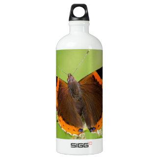 Alter Admiral SIGG Traveler 1.0L Water Bottle