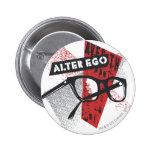 Alter Ego Button