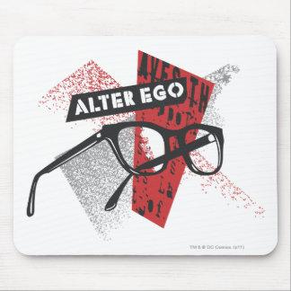Alter ego tapetes de raton