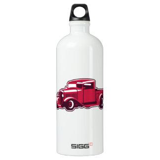 alter Pickup SIGG Traveler 1.0L Water Bottle