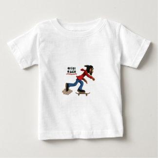 altere a Eddie T-shirts