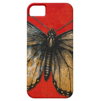altered art case iPhone 5 covers