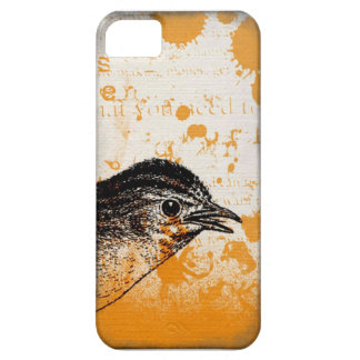 altered art case iPhone 5 case