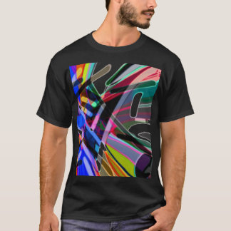 Altered Echo T-Shirt
