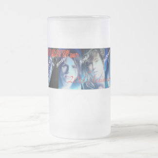 Altered State Debut 20th Anniversary Mug
