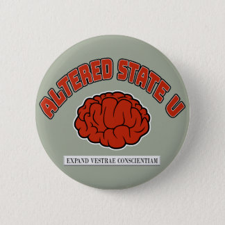 Altered State U Button