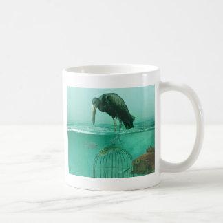 alternate dimension coffee mug