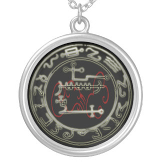 alternate seal of astaroth 1 jewelry