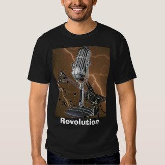 Alternate Tee Shirt