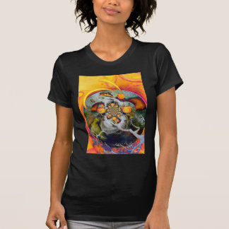 Alternate World 1 T-Shirt
