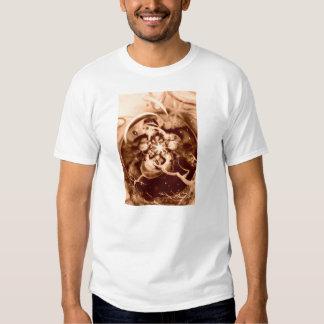 Alternate World 2 T-Shirt