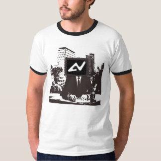 ALTERNATION NEWS T-Shirt