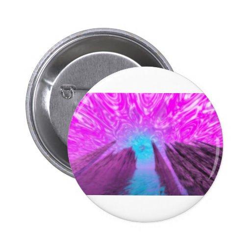 Alternativa de Darktus Pin