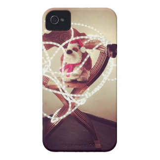 Alternative Christmas Tree Case-Mate iPhone 4 Cases