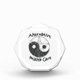 Alternative Health Care Awards