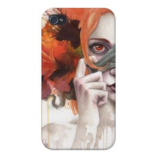Alternative · Iphone 4 Case For iPhone 4