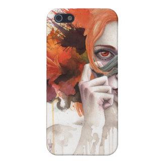 Alternative · Iphone iPhone SE/5/5s Case