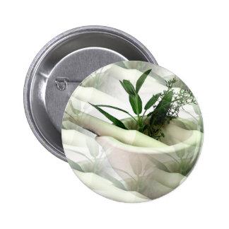Alternative Medicine Button