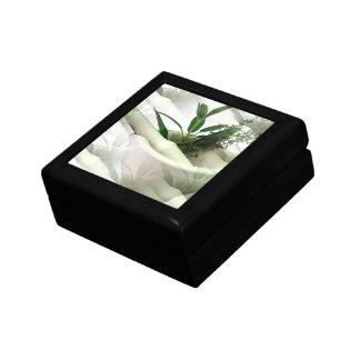 Alternative Medicine Gift Box