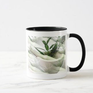 Alternative Medicine Mug