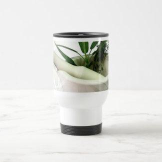 Alternative Medicine Travel Mug