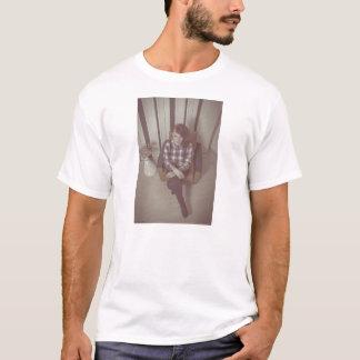 Alternative skirt Girl T-Shirt