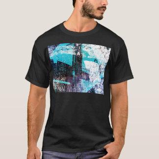 AlternativeDesign04 T-Shirt