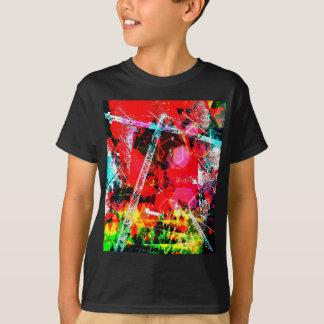 AlternativeDesign06 T-Shirt