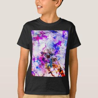 AlternativeDesign07 T-Shirt