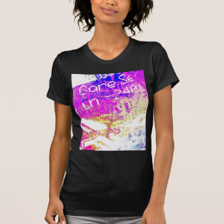 AlternativeDesign09 T-Shirt