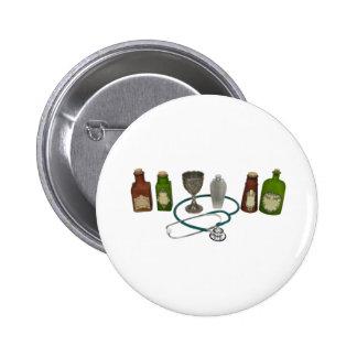 AlternativeMedicine090409 Buttons