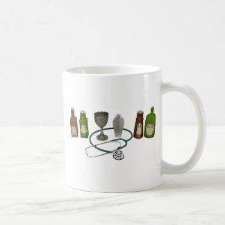 AlternativeMedicine090409 Mug