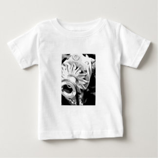 Alternator Baby T-Shirt
