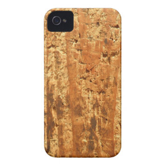 altes holz, very old wood iPhone 4 covers