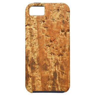 altes holz, very old wood iPhone 5 covers