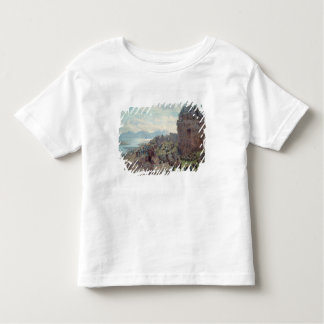 Althing in Session Tee Shirt