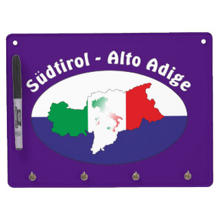 Alto Adige - Alto Adige espiga dueño de llave y