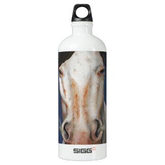 Alto caballo