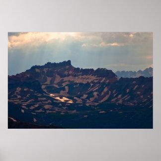 Alto país 2 de Durango Impresiones