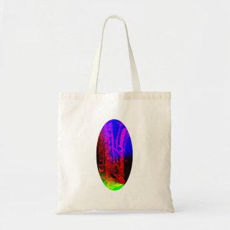 Alto Sax 3 Canvas Bag