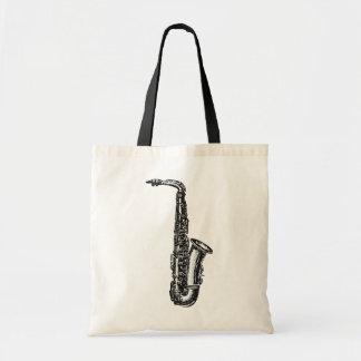 Alto Saxophone Bags
