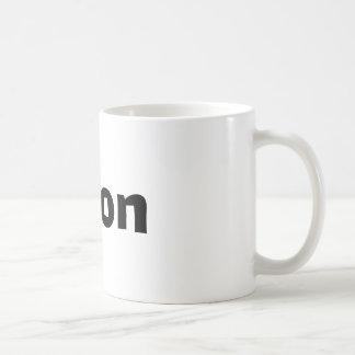 Alton Mug