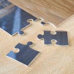 Altos cinco puzzles