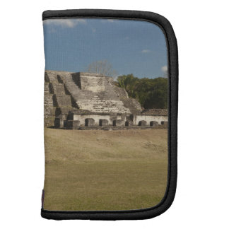 Altun Ha is a Mayan site that dates back to 200 5 Planner