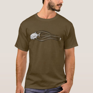 ALUA - Giant Trevally T-Shirt
