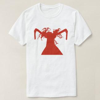 Alucard Anime Shirt