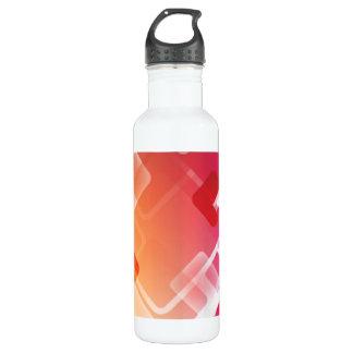 Aluminio de Bottleworks de la libertad 24 onzas