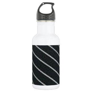 Aluminio de Bottleworks de la libertad 32 onzas