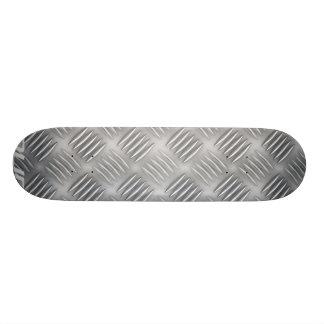 Aluminio Patines Personalizados