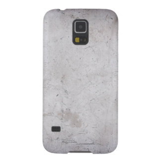 Aluminium Scratch Barely There Samsung Galaxy Case